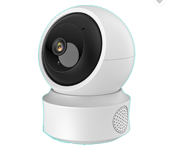 Features of web high-definition camera?