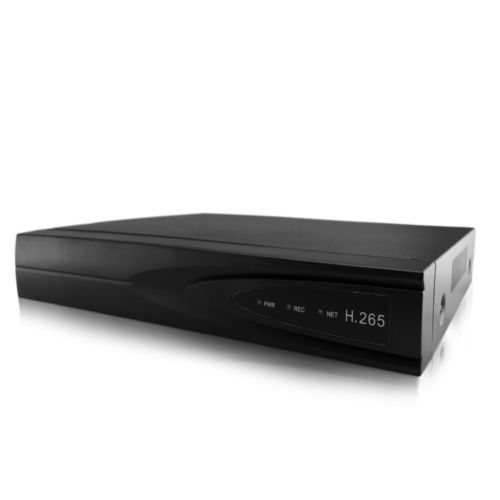 16CH  H.264 Surveillance CCTV Standalone DVR Digital Video Recorder