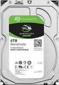 hard disk 2tb