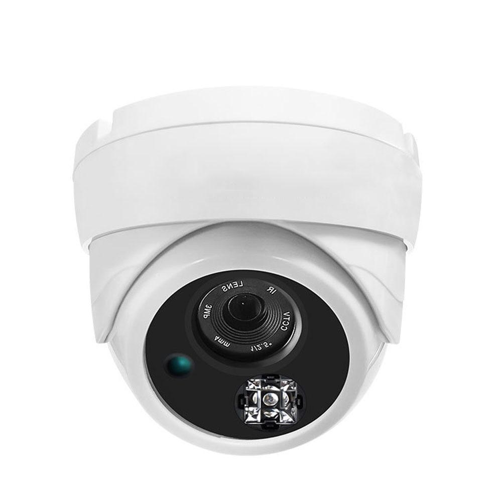 Full HD 1080P IP Camera Wireless GSM 3G 4G SIM Card IP Camera Indoor CCTV Camera IR Night Vision P2P Cam APP CAMHI