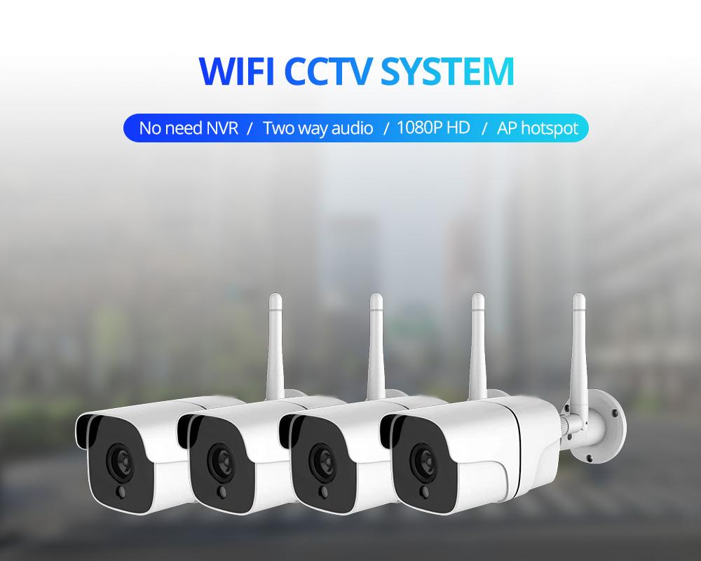 Sunivision New product fpv us plug ip wireless sunivision tyua life system smart home wifi camera