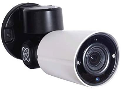 2MP Outdoor waterproof IP65 certificate high speed long range camera wifi IP 4X PTZ HD camera