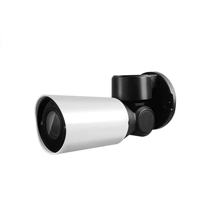 2021 Hottest Outdoor Middle high speed long range ptz camera wifi IP 4X PTZ HD 1080P camera