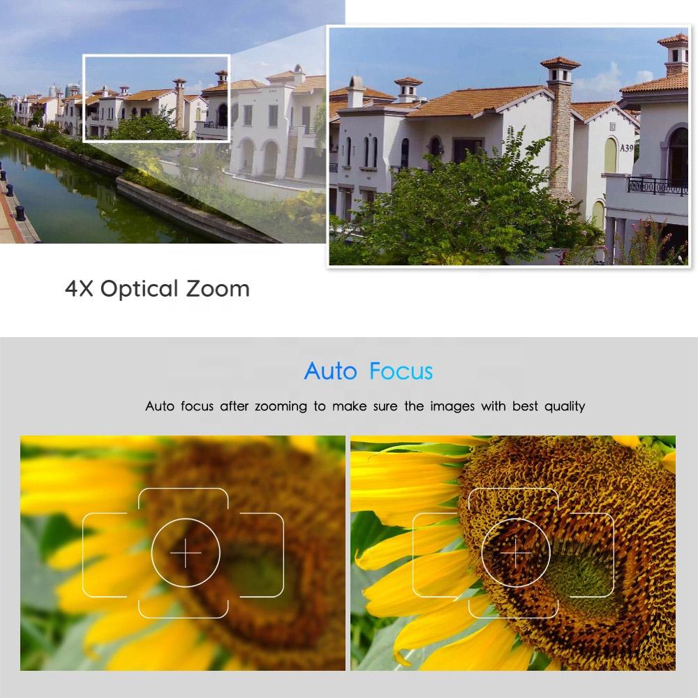 P2p ip camera zoom camera 1080p cctv security ip outdoor 1080p ip camera ptz