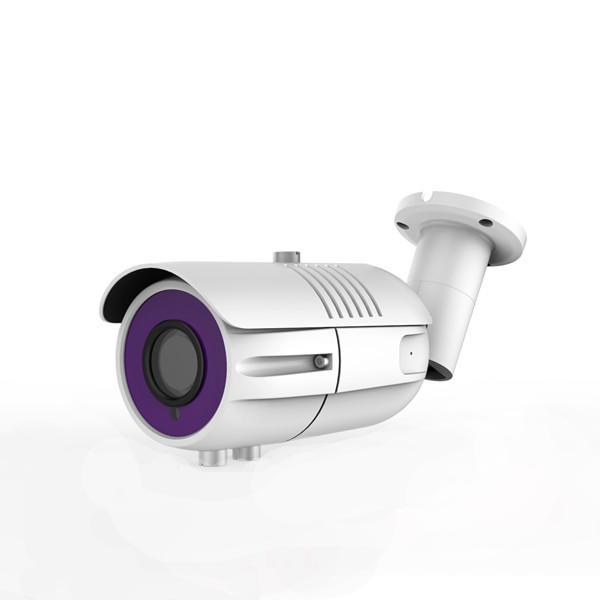 Sales promotion HD 4K AHD TVI CVI CVBS CCTV camera