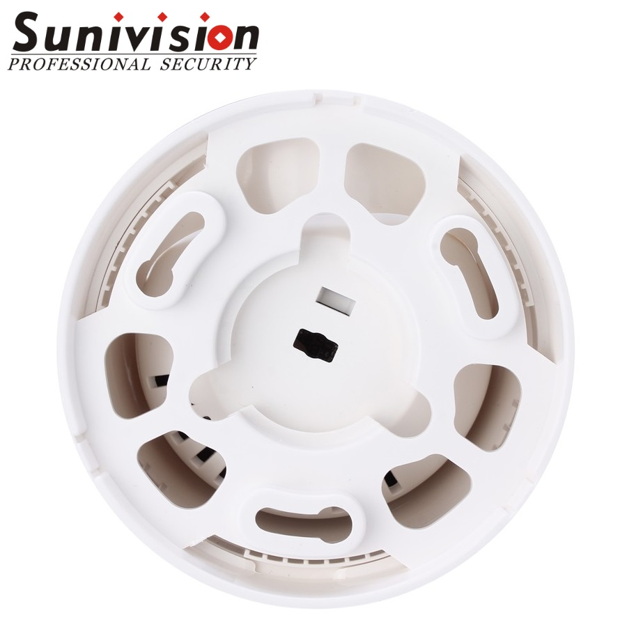 alibaba 1080P low price AHD CCTV Camera Dome Security Camera HD 4 In 1 IR Day Night Monitoring