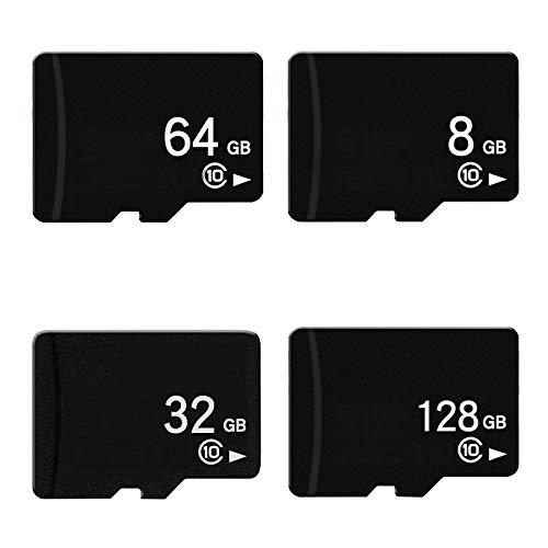 Low price full real capacity micro memory card TF sd card 2GB 4GB 8GB 16GB 32GB 64GB 128GB