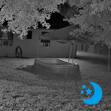 P2p ip camera outdoor ip camera p2p home oem 360 2 mp test cctv system ptz
