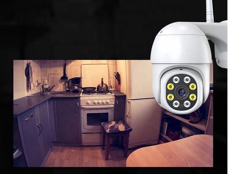 ON VIF ptz camera dome ip kamera camara de metal surveillance & ptz smart camera