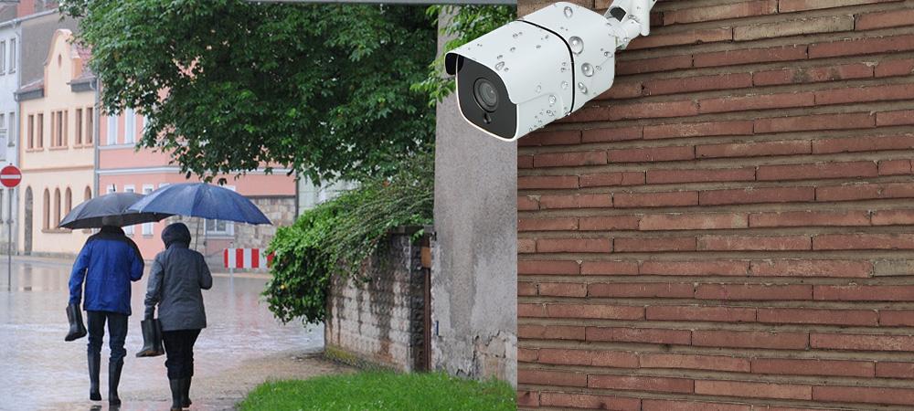 GK7102C+F37 2.0mp wifi camera Double Wifi Antina cctv camera