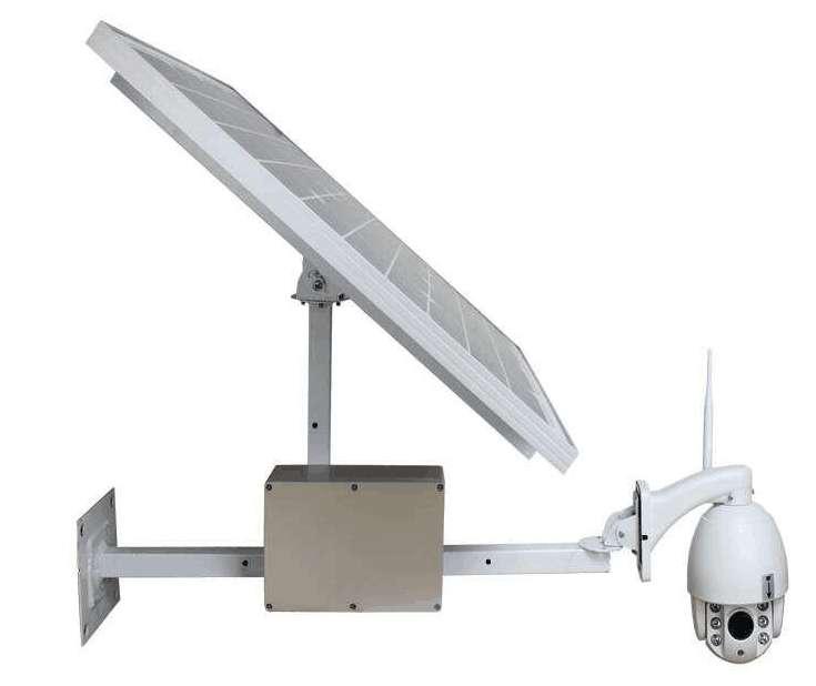 Solar Panel 30W 60W 120W 160W 200W  Monocrystalline Polycrystalline Solar Panel Module Price